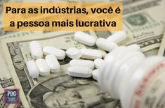 Saiba mais: http://www.programadiabetescontrolada.com.br/