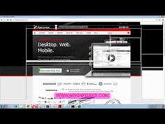 Mobile Application Testing Online Training | iPhone, Android Apps Testing Training Videos