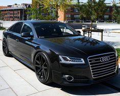 Audi A8, Audi A3 Sedan, Audi Quattro, Maserati, Bugatti, Ferrari, Lamborghini, Car Tuning, Luxury Cars