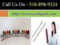 Sex E Liquid Manufacturer And Supplier — Medium