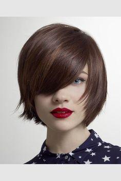 002-mikado--vlasy-ucesy-strihy