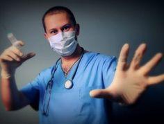 Всемирная организация здравоохранения ПРЕДУПРЕЖДАЕТ. Часть 2