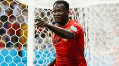 Belgium's golden generation earned the chance to live up to their billing as they reached a first World Cup quarter-final for 28 years with an extra-time win over the USA in Salvador.