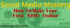 97% of Online Marketers will never make $1.00 Don't be in that number....Come find out how I broke through the barrier to beat the odds and sign up AT LEAST One person every other day into my MLM http://yoursuccessstrategy.info #FacebookMarketing #onlinemarketing #Facebooktips #onlinemarketingtips
