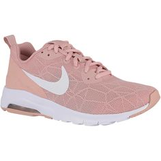 separation shoes 09b97 4ceb8 Nike wmns air max motion lw seZapatilla de Mujer