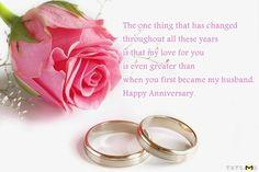 Gif Buon Anniversario Happy Anniversary Joyeux Anniversaire
