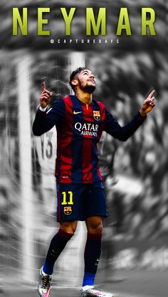 Neymar PSG Wallpaper 1080p 2018 Wallpapers HD soccer