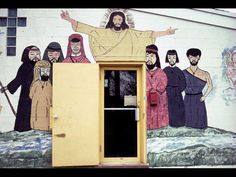 storefront churches images - Google Search