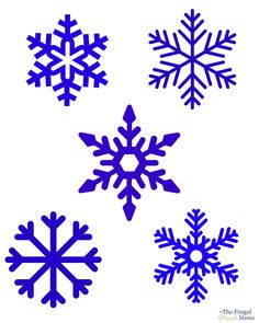 6 Best Images of Printable Snowflake Tracers - Frozen Snowflake Template Printable, Free Printable Snowflake Patterns to Trace and Easy Snowflake Template Snowflake Outline, Snowflake Stencil, Snowflake Template, Snowflake Pattern, Snowflake Images, Easy Snowflake Drawing, Painting Snowflakes, Snowflake Designs, Frozen Snowflake