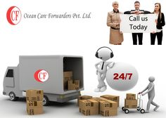 We are available 24/7 so that we can cater to all transportation and relocation needs of our valued customers.