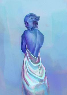 Mass Effect Romance, Mass Effect Art, Mass Effect Universe, Star Force, Drawing Games, Dark Matter, I Wallpaper, Pretty Art, Cool Art