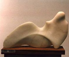 Figura Sdraiata | GIANCARLO FRANCO TRAMONTIN.