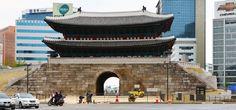 숭례문 - Google 검색