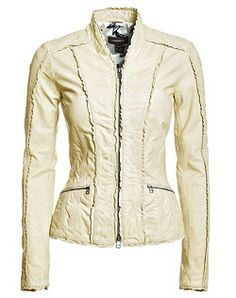 a4ee70e0bf3 Danier   outlet   women   jackets   blazers