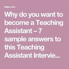 headteacher interview questions primary