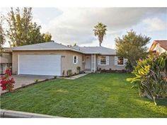 La Mesa 3Br - 7838 Orien Avenue, La Mesa  MLS/ID: 120015293