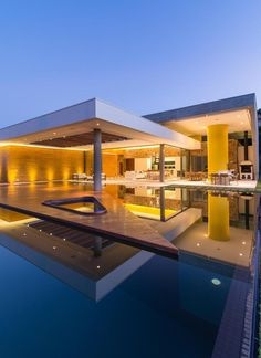 Gallery of Material Focus: RPII Residence by Gustavo Arbex Architects - 34