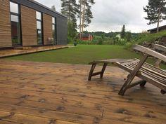 Deck, Outdoor Decor, Home Decor, Room Decor, Front Porches, Decks, Home Interior Design, Home Decoration, Interior Decorating