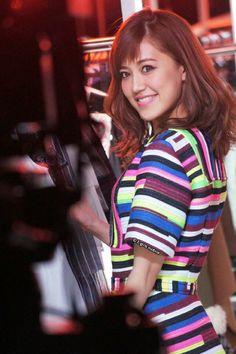 Karen Fujii #Happiness #SYB