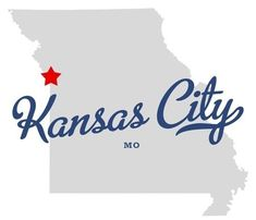 Yes, you've spent a good chunk of your life explaining what state your hometown is in.No, I don't live in Kansas, but Missouri!It's Kansas City, MO! Kansas Map, Kansas City Missouri, Kansas City Royals, Missouri Mo, City Logo, On The Road Again, Mo Design, Growing Up, Road Trip