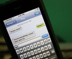 To get random sweet texts...  The Boyfriend Store  www.the-boyfriend-store.com