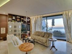 Listing number:P24-103212839, Image number:15 Number 15, 5 Bedroom House, Cape Town, Curtains, Places, Image, Home Decor, Blinds, Decoration Home