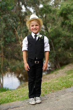 42559062ea61 19 Best Suits for boys images