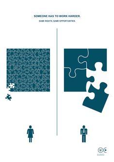 Manifesta Utilità - human rights on Behance