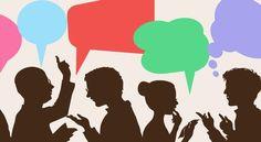 Apprendre le Français - Conversations et Dialogues pour FLE Accueil client : (dialogues en 7 parties) □ dialogue 01 →mission✔︎ □ dialogue 02 →le conseil✔︎ □ dialogue 03 → leprogramme✔︎ □ dialogue 04 →à l'aéroport✔︎ □ dialogue 05 →dans