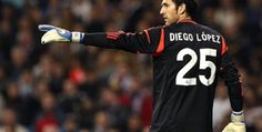 Diego Lopez leaving Real Madrid: Unfortunately for a talented keeper