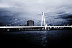 Severin Brücke Köln
