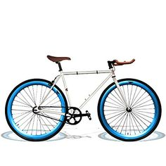 [New Arrival]  http://fixiecycles.com/shop//bikes-bikes/fixed-gear-bike-zycle-fix-bicycle-pearl-fixie-bike/  -  Fixed Gear Bike Zycle Fix Bicycle Pearl Fixie Bike #fixie