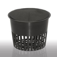 25 3.75 Inch Net Mesh Pots and Neoprene Inserts Comination by Clone King. $37.95. Please see our great deals on net pot/insert combinations!. Great For Any Hydroponic Application. 25 3.75 Inch Net/Mesh Pots. Lot of 25 3.75 Inch Net Pots with Matching Neoprene Inserts. 25 High Quality Neoprene Inserts to Fit the Pots. Lot of 25 3.75 Inch net pots with matching neoprene inserts. Net pots provide superior air flow and irrigating properties. They are excellent for starting plants in ...