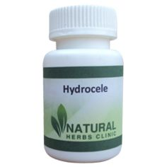 There is several Hydrocele Natural Treatment created by expert that are extremely successful one of them is Hydrocele Herbal Remedy provided by Natural Herbs Clinic is very effective herbal remedy for the natural recovery of hydrocele... http://www.naturalherbsclinic.com/Hydrocele.php
