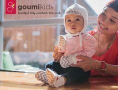 Home | GoumiKids | Baby Online Stores