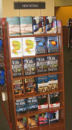 Greetings readings in hunt valley md has books including new fiction at greetings readings of hunt valley m4hsunfo