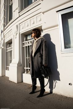 1803 Best Fall  Winter Style Inspo. images in 2019  43d08cd93