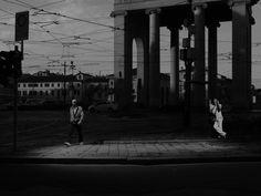 Magnum Photos - Alex Majoli