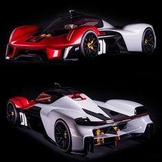 Porsche Design, Car Wheels, Motor Car, Concept Cars, Exterior Design, Vehicles, Sketch, Models, Instagram