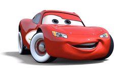 Disney Cars, Disney Fun, True Car, Car Themed Parties, Cars Characters, Cars 1, Car Themes, Car Images, Lightning Mcqueen