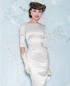 2525eb43a93 28 Best Casablanca dress images