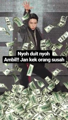 Bts Meme Faces, Memes Funny Faces, Funny Kpop Memes, Exo Memes, Boy Meme, Nct, Current Mood Meme, Boy Celebrities, Meme Stickers