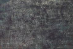 Grunge textured type of old chalkboard background. Stock Photo