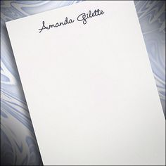 Product Name:Wendy Lettersheets  Product Code:RO_PC41L  Quantity:50  Price:$26.90