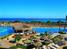Insotel Club Punta Prima, Menorca by Classic Collection Holidays