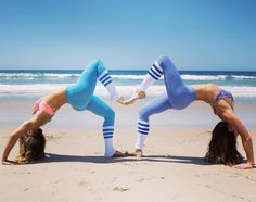 Cheap yoga pants, Buy Quality stretch yoga directly from China fitness running Suppliers: Women Stretch Yoga Pants ,Quick Dry Gym Fitness Running Leggings, 5 Colors Elastic Sports Trousers Bodybuilding Clothing Ab Workout Men, Toning Workouts, Bikini Workout, Workout Wear, Fun Workouts, Girls Secrets, Bodybuilding Clothing, Beste Mama, Up Fitness