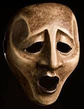 donato sartori masks - Google Search