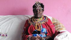 """Peninnah Tombo of Kenya.  Some men have threatened to place a black magic curse on her. One came to her door with a machete threatening to kill her. Others have advised her husband to beat her to instill discipline, offering to do the job themselves if he was too softhearted.  It's not easy being Peninnah Tombo, a female rights activist in a tribe where the words """"female"""" and """"rights"""" rarely coincide.  """"They don't even talk behind my back,"""" says Tombo, 59. """"They tell it to my face: 'You…"""
