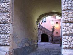IMG_8625 - cefalù - piazza duomo - palazzo piraino - XVI secolo