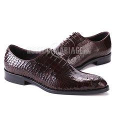 Mari Chaussure Chaussures Homme Sans Cher Pas Lacet De 0BqnxawU